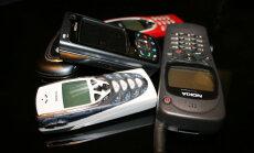 Kāpēc Krievija un 'Nokia' bijušie darbinieki nolēmuši izkonkurēt 'Android' un 'iOS'