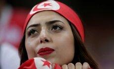 Анонс матчей ЧМ 23 июня: немцы жаждут реабилитации, бельгийцы думают о плей-офф
