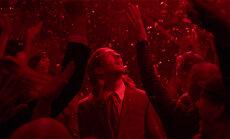 Filmu festivālā '2Annas' šogad gaidāmi gan pārsteigumi, gan starptautiski atzītas filmas