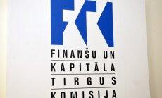Apsver iespēju noteikt pilnvaru termiņu ierobežojumus arī FKTK vadībai
