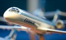 Neoficiāla informācija: EK pieņēmusi negatīvu lēmumu par Igaunijas valdības palīdzību 'Estonian Air'