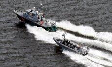 Somija apziņo gandrīz miljonu armijas rezervistu