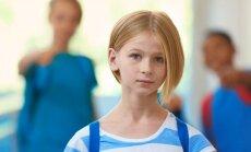 Četri aizrādījumi, pēc kuriem tavs pusaudzis aizcirtīs durvis