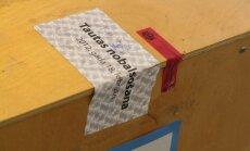 Andrejs Mūrnieks: Kas uzvarēja referendumā?