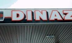 Tā dēvētajā 'Dinaz' lietā tiesa atzinusi par noziedzīgi iegūtiem 1,3 miljonus eiro