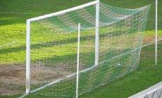 Krievija izslēdz Krimas futbola klubus no savas valsts čempionāta
