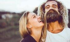 Pamatprincipi kaisles atgūšanai attiecībās