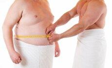 Индекс массы тела: нужно ли рассчитывать?