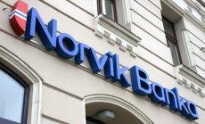 TV3: российская компания перехватила данные двух латвийских банков; в DNB опровергли информацию