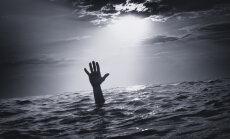 Латвия лидирует в ЕС по количеству утонувших. Почему?