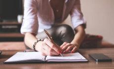 9 фраз, которые мешают добиться успеха