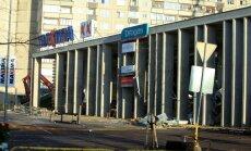В суды подано еще два гражданских иска потерпевших в золитудской трагедии на сумму 140 млн евро