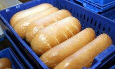 'Fazer': konkurence maizes tirgū Latvijā joprojām ir liela