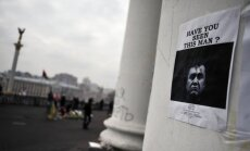 Janukoviča 'kasiera' bizness: Krievijas pārņemta naftas rūpnīca, izmeklēšana Vācijā un bankas konti Latvijā