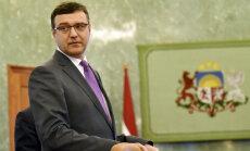 Stambulas konvenciju Latvija parakstīs trešdien