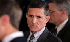 Bijušais padomnieks gatavs liecināt par Trampa un Krievijas saitēm