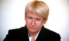 Jaunzeme Briselē vadīs darba grupu par dzimumu atšķirībām pensijās
