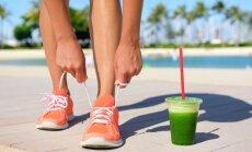 Здоровый образ жизни: семь шагов, которые необходимо сделать уже сегодня