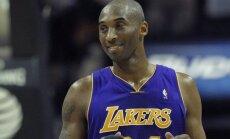 NBA paziņo sezonas simbolisko izlasi