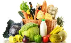 PVN samazināšana pārtikai budžetam izmaksātu gandrīz 200 miljonus eiro