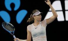 Знойный корт: 5 самых сексуальных теннисисток мира