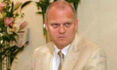 Koziols pieprasa teju 100 000 eiro kompensāciju krimināllietā par naudas izkrāpšanu