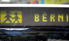 МВД будет решать, как не допустить принудительной высадки детей из общественного транспорта