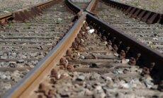 'Hyundai' cenšas ietekmēt vilcienu nomas iepirkuma norisi, apgalvo 'Stadler'