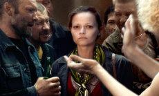 """Потому что болит. Сергей Лозница показал фильм """"Кроткая"""", снятый в Даугавпилсе"""