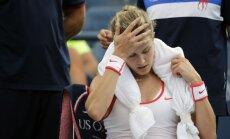 Канадская теннисистка проспорила свидание пользователю Twitter из-за Супербоула