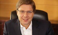 Nils Ušakovs: Palīdzība nevis bagātajiem, bet tiem, kam tā ir nepieciešama