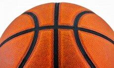Jēkabsones-Žogotas un Putniņas klubiem uzvaras FIBA Eirolīgas turnīra spēlēs