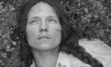 Izziņo filmas 'Melānijas hronika' reģionālās pirmizrādes