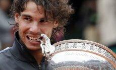 Nadals nepiedalīsies sezonas noslēguma turnīrā