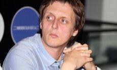 Jaunups: 'Repšes biedrība' uz nākamajām Saeimas vēlēšanām izveidos partiju