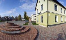 Sākušās pirmās nesaskaņas Jēkabpils pilsētas domes valdošajā koalīcijā