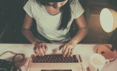 Работа в радость: четыре фразы, которые согреют сердце вашего начальника