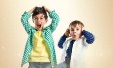 Без паники: как детям и родителям пережить 1 сентября и успокоиться