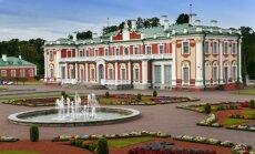 Viens no populārākajiem Latvijas ceļotāju galamērķiem – Igaunija: idejas kaimiņzemes apskatei