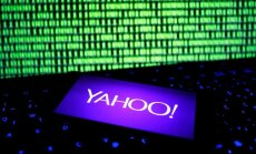'Verizon' vienojas ar 'Yahoo' par lētāku portāla pārņemšanas cenu