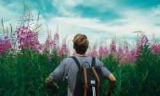 Palīgs vīrietim: kā iemantot sievietes cieņu un uzticību
