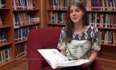 Jaunā mamma studē: vai iespējams savienot bērna audzināšanu ar mācībām