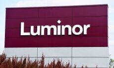Работающий в Латвии Luminor Bank будет присоединен к эстонскому банку