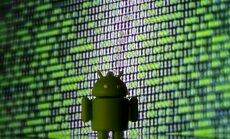 Android может стать платным