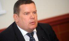 Eksperts: Ņemcova slepkavība nepārprotami raksturo mūsdienu Krieviju