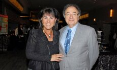 """Загадочная смерть канадского миллиардера и его жены: погибли """"от удушения веревкой"""""""