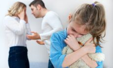 Disciplīna, reliģija un citi vecāku domstarpību avoti. Kā tos risināt