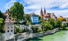 Удивительные и неизвестные: 8 недооцененных туристами городов, в которых обязательно стоит побывать