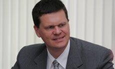 Gerhards: valstij ir juridiskas iespējas pārņemt Gaiziņkalna virsotni