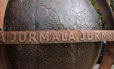 Резко вырос турпоток в Юрмалу. Зачем гости едут на курорт?